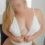 anal escort nihal