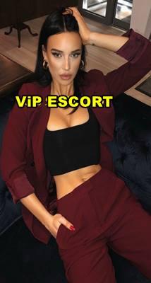sisli vip escort 20 yas inci