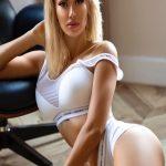 istanbul merter escort seksi melda